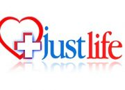 just-life